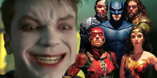 joker_justice_league_gotham