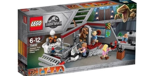 jurassic-park-anniversary-lego-set-top