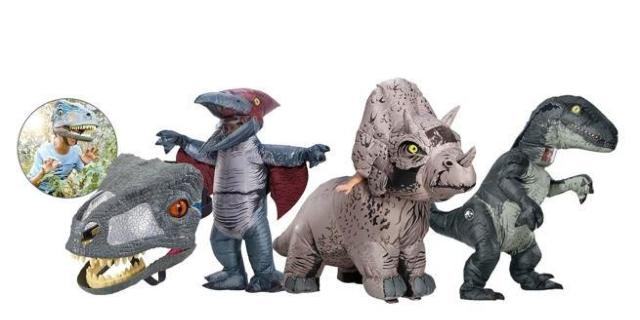 jurassic-world-fallen-kingdom-dino-costumes