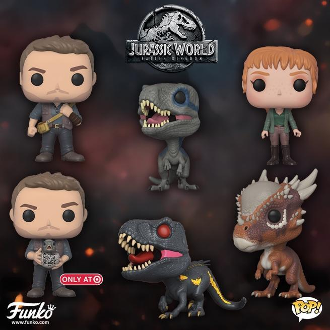 jurassic-world-fallen-kingdom-funko