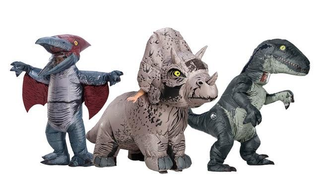 jurassic-world-inflatable-costumes
