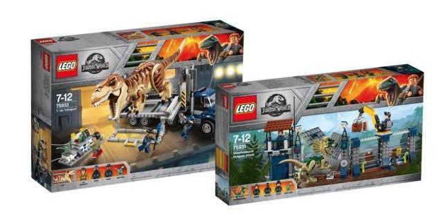 jurassic-world-lego-sets
