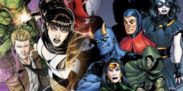 justice league dark shadowpact