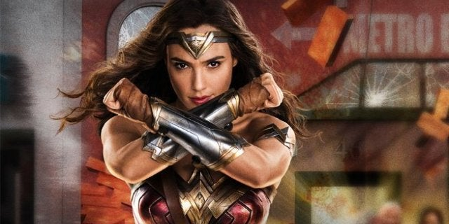 Justice-League-Madame-Tussauds-Exp-Header