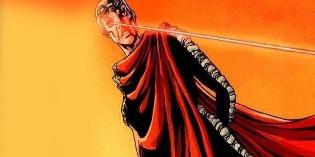 krypton jax ur