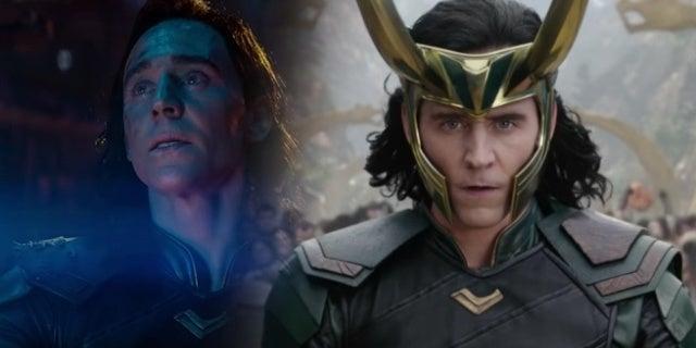 Loki-Avengers-Infinity-War