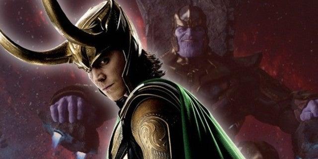Loki_Thanos