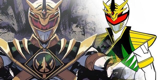 Lord-Drakkon-Samurai-Costume-Design-Header
