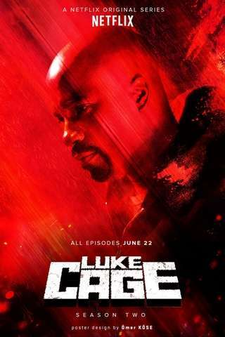 luke-cage-s2-default-1105810.jpeg