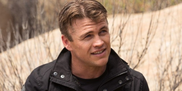 luke hemsworth as ashley stubbs westworld