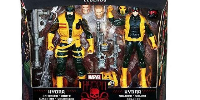 marvel-legends-hydra-2-pack