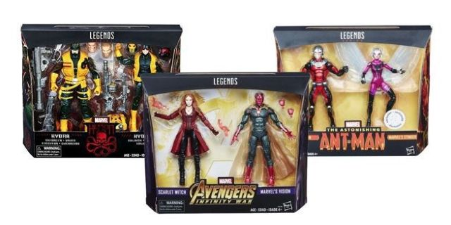 marvel-legends-tru-exclusives