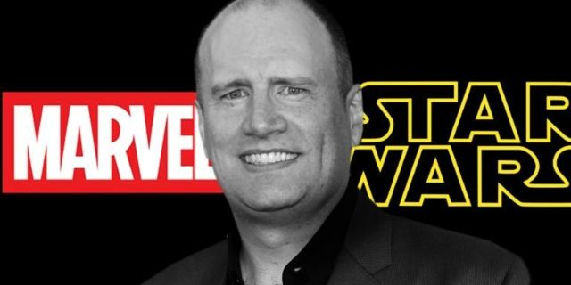 marvel-studios-kevin-feige-star-wars-influence