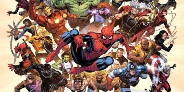Marvel2018-600x473