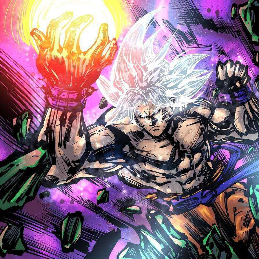 Mastered Ultra Instinct Goku_by_nesquik28-dc92f43