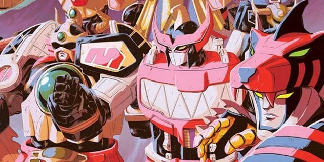 Mighty-Morphin-Power-Rangers-25-Ebay-Variant-Header