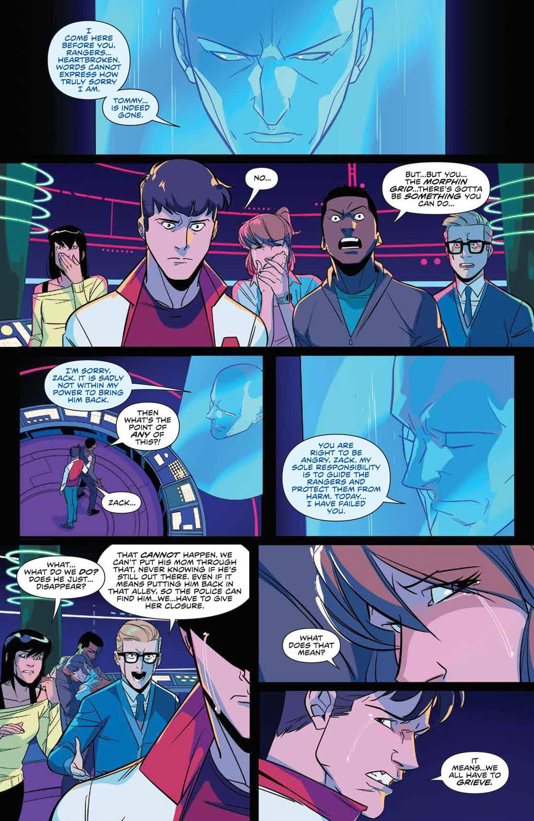 Mighty-Morphin-Power-Rangers-26-Preview-2