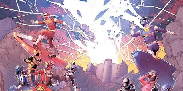 Mighty-Morphin-Power-Rangers-29-Cover-Header