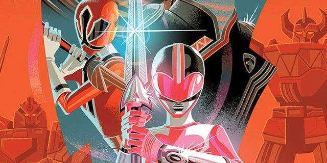 Mighty-Morphin-Power-Rangers-Annual-2018-Header