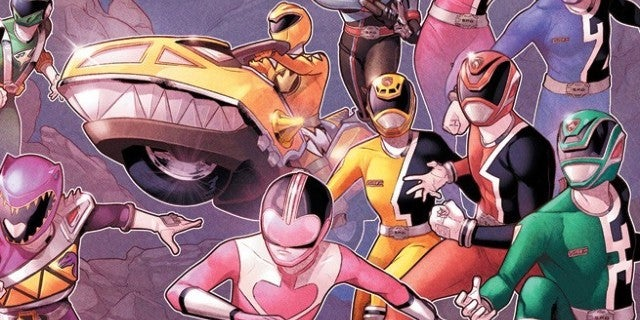 Mighty-Morphin-Power-Rangers-New-Ally