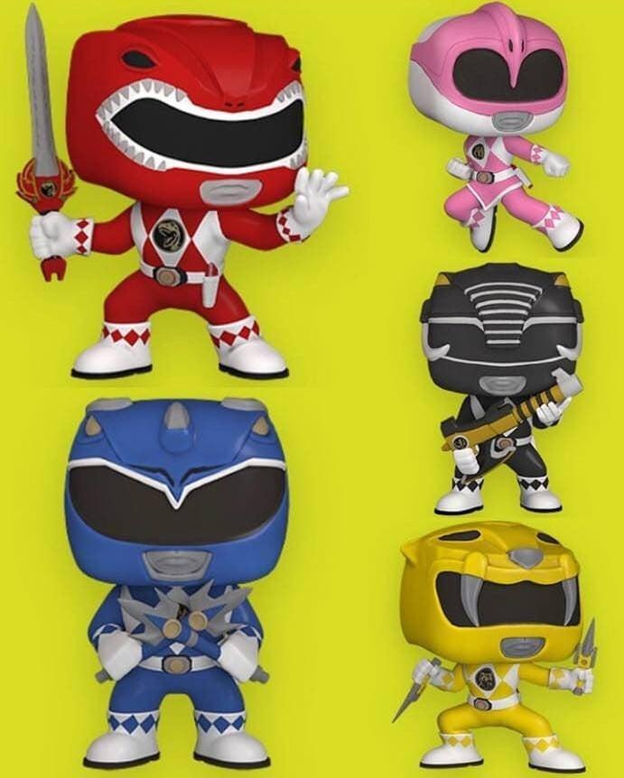 Mighty-Morphin-Power-Rangers-POPs