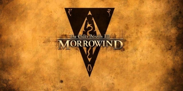 morrowind-1024x576
