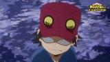 My Hero Academia Season 3 Episode 2 Kouta