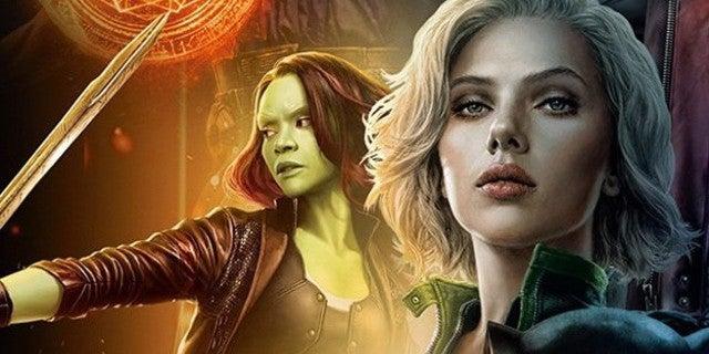 New-Marvel-Promo-Art