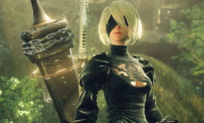 Square Enix Announces Jam-Packed PAX East Line-Up, Including