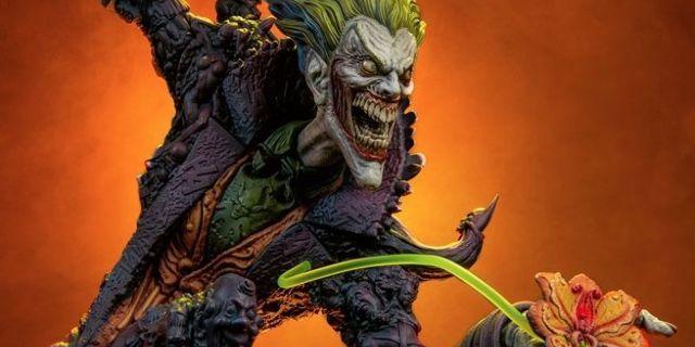 nightmare-joker-statue-top