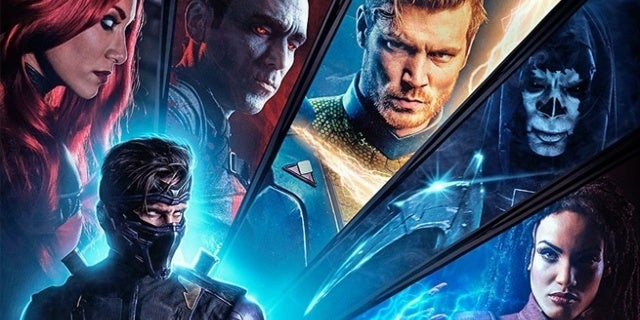 Ninjak-Vs-The-Valiant-Universe