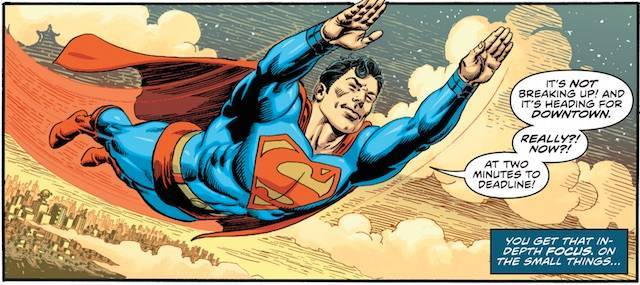 ordway-superman-action-comics-1000