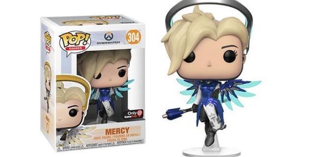 overwatch-cobalt-mercy-funko-pop-figure
