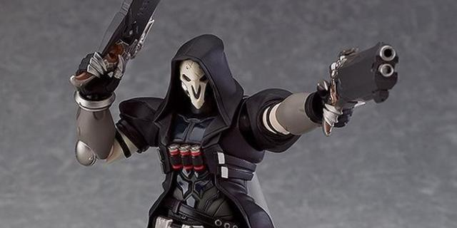 overwatch-reaper-figma-top