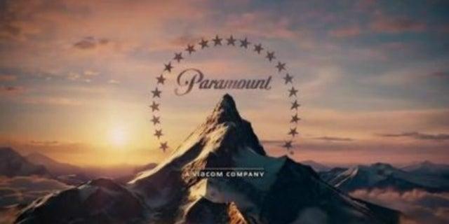 Paramount-Pics-Logo