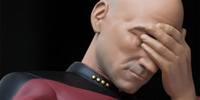 picard-facepalm-bust-top-1105796-640x320