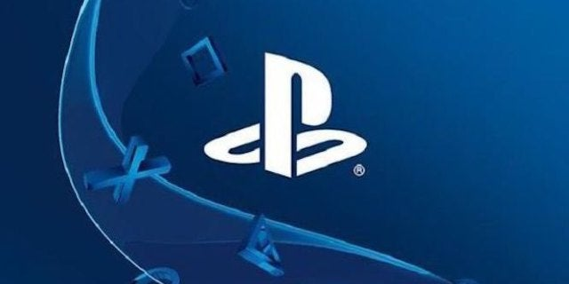 PlayStation 2