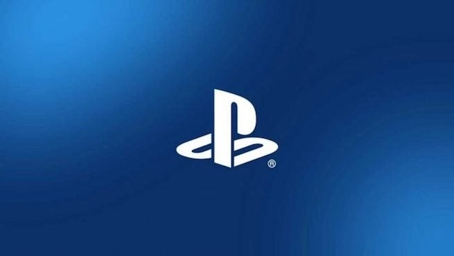 Sony Announces E3 2018 Press Conference