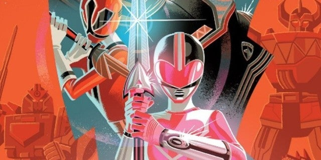 Power-Rangers-Annual-2018-Header