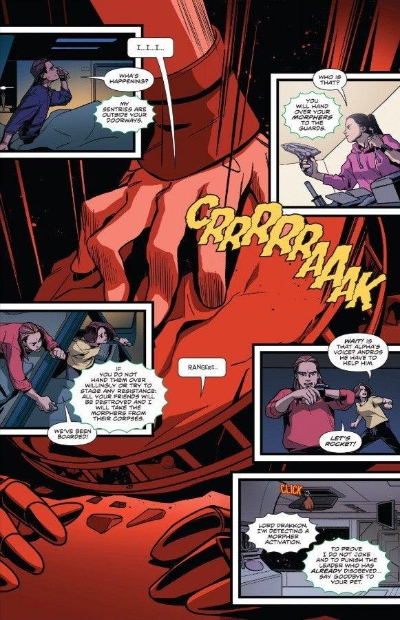 Power-Rangers-Annual-Alpha-5-Death