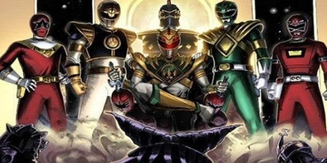 Power-Rangers-Evil-Tommy-Army
