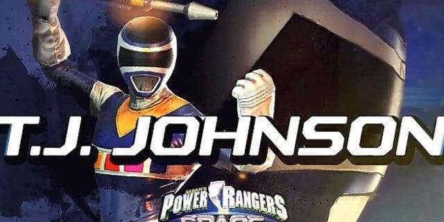 power-rangers-legacy-wars-tj-johnson-in-