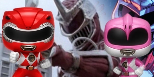 Power-Rangers-POP-Lord-Zedd-Rita-Repulsa