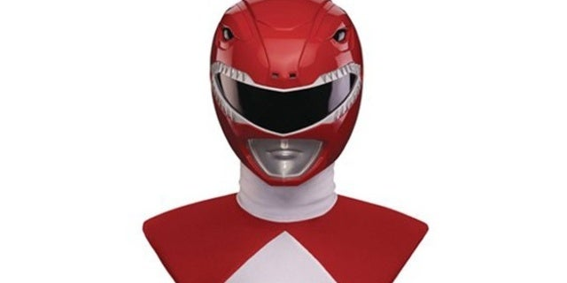 Power-Rangers-Red-Ranger-Bust