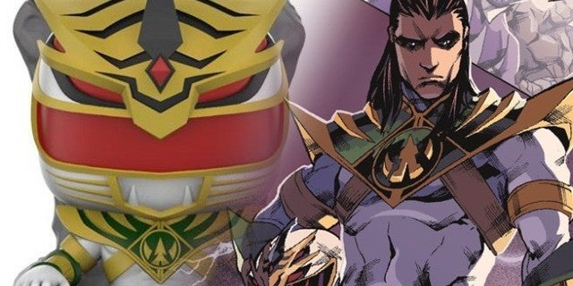Power-Rangers-Shattered-Grid-Lord-Drakkon-POP-Custom-Header