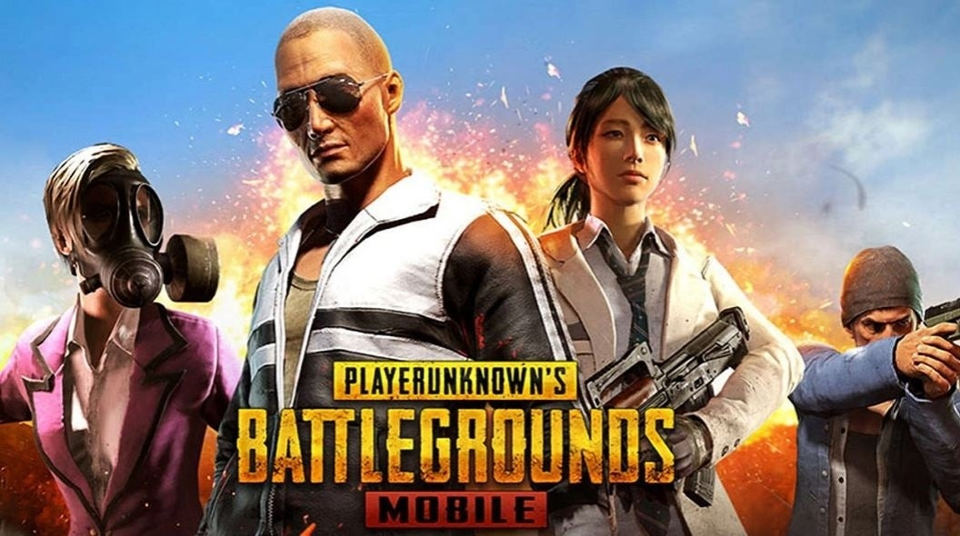 PUBG Mobile Now Playable On Official PC Emulator