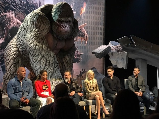 rampage_press_conference