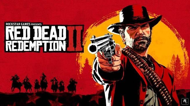 Red Dead Redemption 2 pre-order bonuses spotted in the wilderness