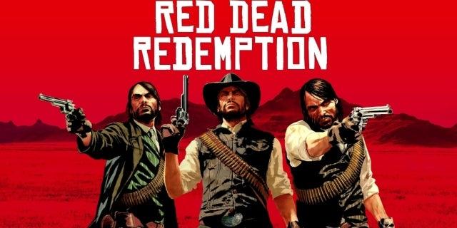 red_dead_redemption_desktop_wallpaper_by_barkerdnz-dawhqxa