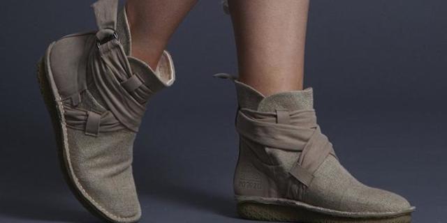 rey-scavenger-boots-top